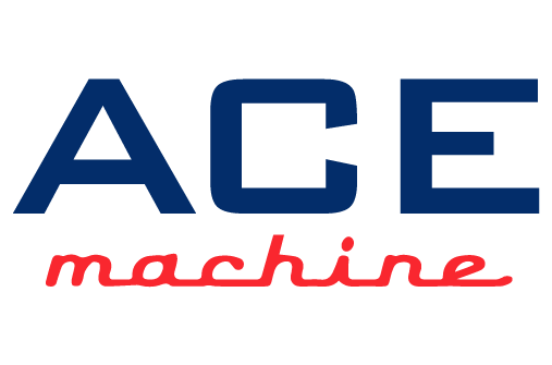 Image result for ACE machine logo